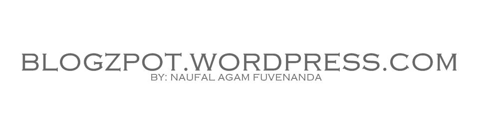 Blogzpot's Blog
